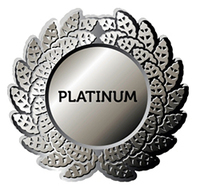 GT wins GlobalNet Commitment of Excellence Platinum Award